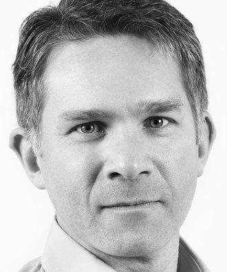 Mika Markus Turpeinen